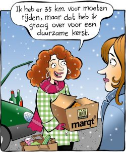 Duurzame_kerst